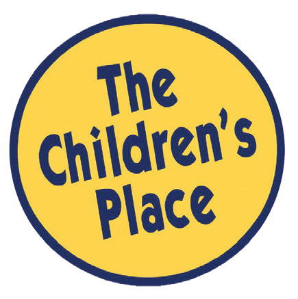 The Children's Place is a specialty retailer of children's clothing, sizes 6mos to The company was founded in and between and , The Children's Place also owned and operated The Disney Store as well%().