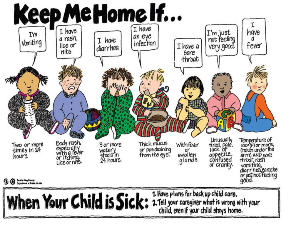 Microsoft Word - daycare sickness chart.docx